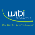 WIBI trend & style